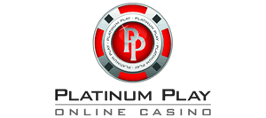 platinum-play-casino-logo