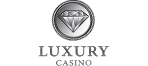 casino-luxury-logo