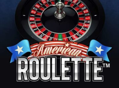 American-Roulette-logo