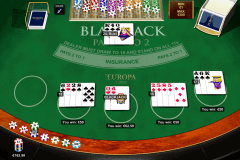 blackjack-pic