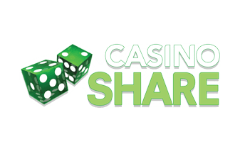 logo-casino-share